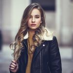 Rosy Natalie